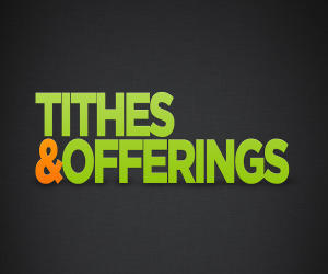 Tithes-Offerings-no-church-name1